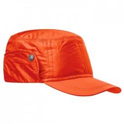 CAP - Berretto