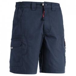 E0201 - Pantaloncino MUROA...