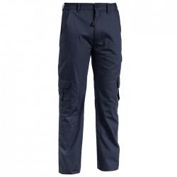 E0203 - Pantalone BRASCO,...