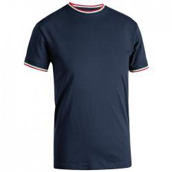 E0419 - T-Shirt SKY SPORT...