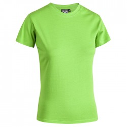 E0423 - T-Shirt WOMAN donna...