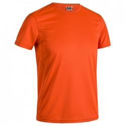 E0432 - T-Shirt ENDURANCE...