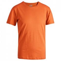 E0445 - T-shirt PIXEL 135 gr.