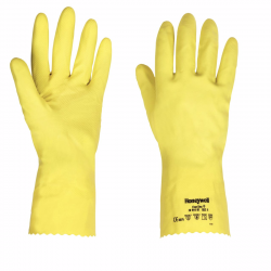 2094401 - G.TO CLEAN YELLOW...