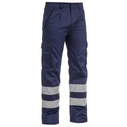 14070 - Pantalone AIRLINE