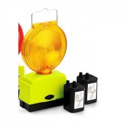 1040 - LAMPEGGIATORE LUCE...