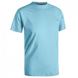 E0400 - T-Shirt SKY...