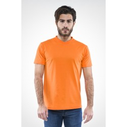 E0402 - T-Shirt V-TEX...