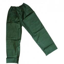 1005 - Pantalone impermeabile
