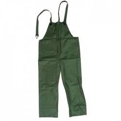 1105 - Pantalone impermeabile