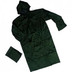 1102 - Cappotto impermeabile