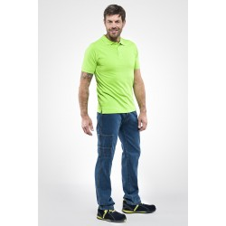 3027 - Jeans MULTITASCHE...