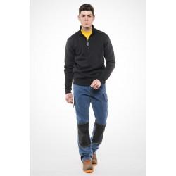 3040 - Jeans MAORI