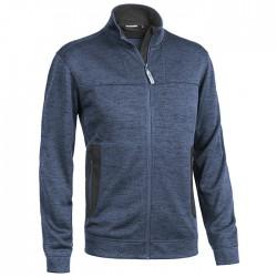31300 - Felpa knitted TELLER
